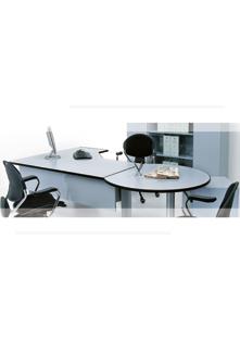 Forniture per ufficio - Mobili da ufficio in Umbria - FUMU