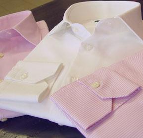lowest price eda8b c411e Produzione camicie artigianali - Camiceria Artigiana Innocenti